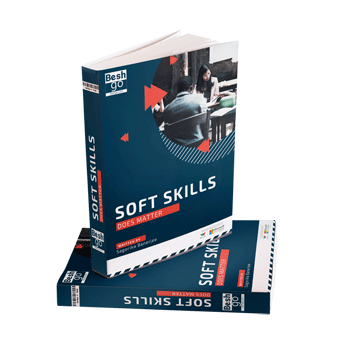 e-book | BeshGo Soft Skills